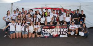 nevada teen program for safe driving zero teen fatalities