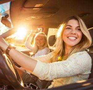 teen driver safety nevada zero teen fatalities
