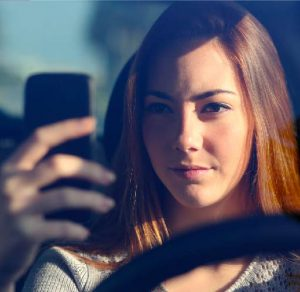 texting and driving teen safety zero teen fatalities