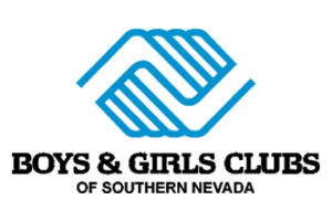 boys and girls club of southern nevada