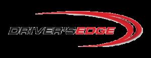 driver's edge logo