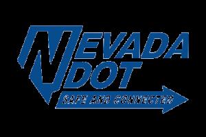 nevada department of transportation