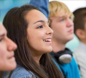 teen safety zero teen fatalities